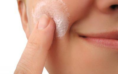 Cannabinoids for Skin Care