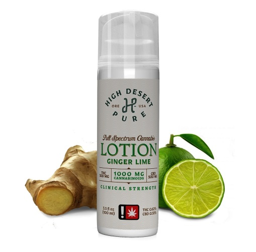 Ginger-Lime-Lotion-w-imagery_500px_tall